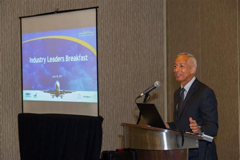 amac conference houston hosts amac conference houston airport system