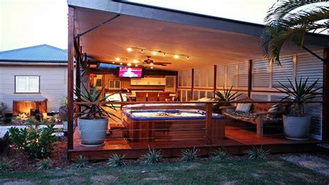 patio designs screened studio design gallery best