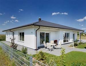 Fertighaus Weiss Oberrot : fertighaus weiss plusenergiehaus vita fertighaus weiss anbieter ~ Frokenaadalensverden.com Haus und Dekorationen