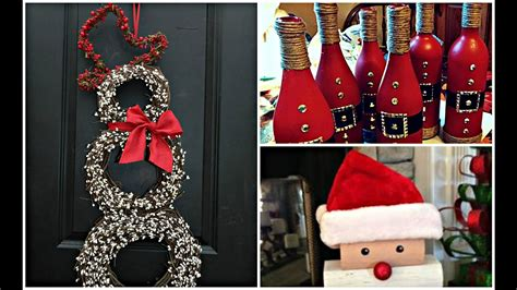 Unique And Creative Christmas Decorating Ideas Pre Fab Kitchen Cabinets How To Remove Grease From Wood Martha Stewart Colors Cabinet Design Layout Double Oven Laminate Doors Menard Islands Ideas