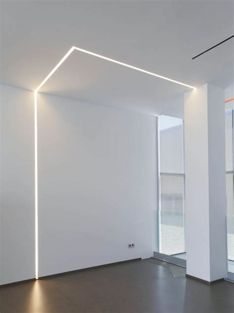 bedroom track lighting flos moonline search interiors commercial
