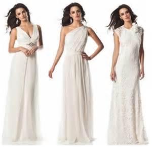 house of brides wedding dresses wedding dresses house of brides