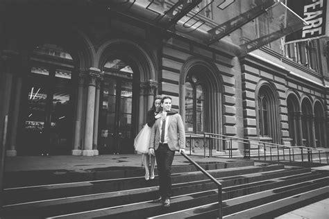 Julian Ribinik  Nyc Wedding Photographer Wedding