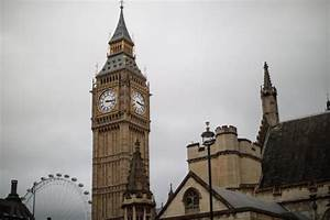 MPs attack Cerberus Capital for 'exploiting customers ...