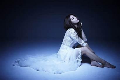 Singer Ailee Wallpapers 4k