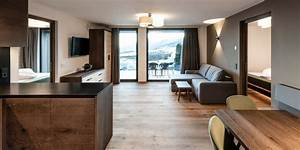 Luxury, Apartment, In, South, Tyrol
