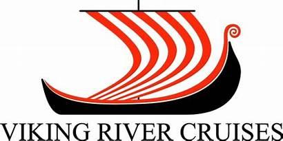 Viking River Cruises Vector Longship Vikings Graphic