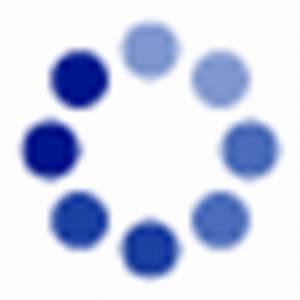 AJAX Activity indicators   Animated GIFs designed to ...