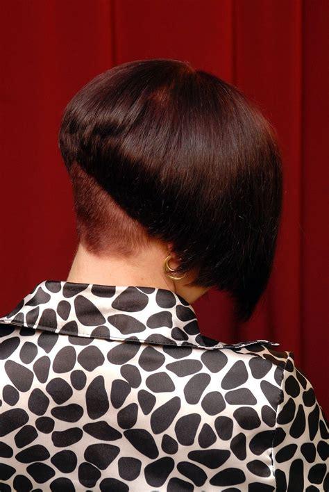 pin  peter  beautiful short hairstyles   pinterest