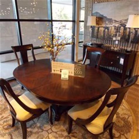 havertys furniture furniture stores  quaker ave
