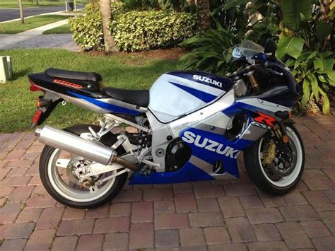 1999 Kawasaki Drifter 1500 by 2002 Kawasaki 1500 Drifter Motorcycles For Sale