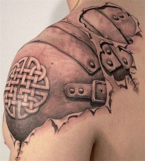 Tattoos Design 3d Tattoos Design For Men