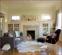 craftsman fireplace for bookcases home design ideas