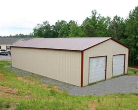 canopies for rent carports metal garages steel buildings barns rv covers