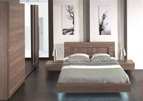 chambre adulte mobilier et literie