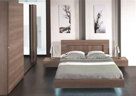 lit pour chambre chambre adulte mobilier et literie