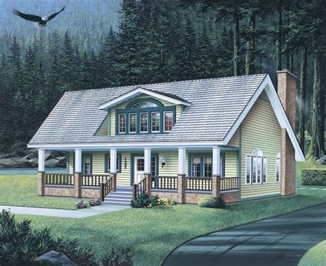 house plans with large front porch 167 best images about country home plans on