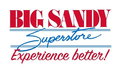 big sandy superstore furniture stores  maple ave