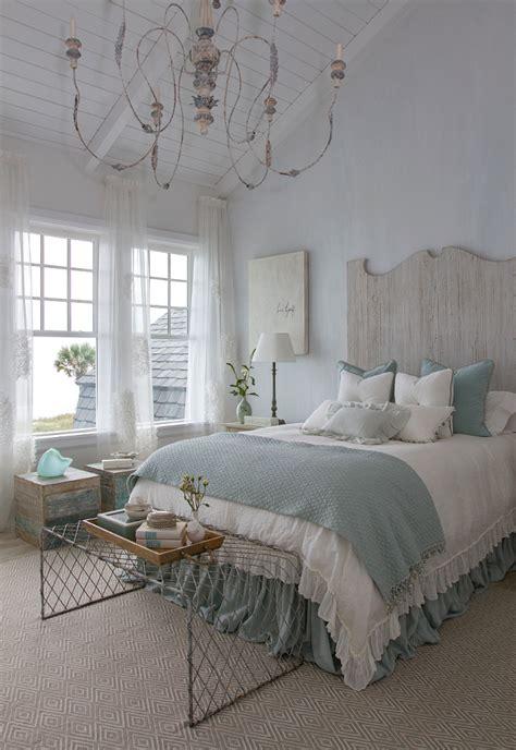 summer bedroom decorating ideas decor  adore