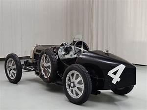 Bugatti Type 35 Prix : 1925 bugatti type 35b replica hyman ltd classic cars ~ Medecine-chirurgie-esthetiques.com Avis de Voitures
