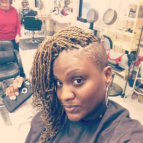 collection  african hair braiding salons   decontee african hair braiding salon