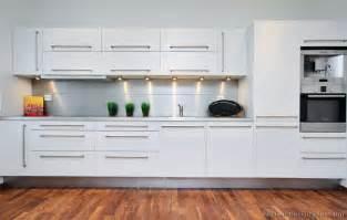 white kitchen ideas modern pin modern kitchen designs white wall 300x200 modern kitchen designs white on