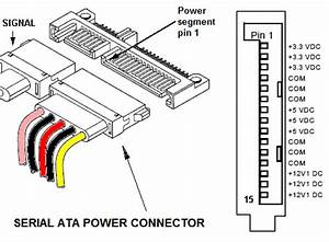 ide to usb cable wiring diagram on pc power supply wiring diagram,  vector desktop hp