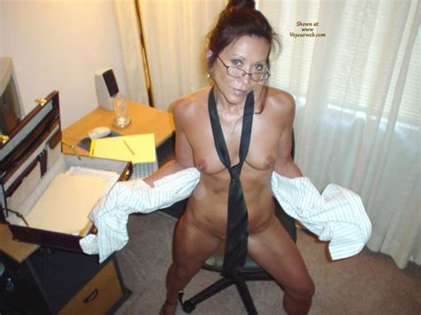 Nude Office October Voyeur Web Hall Of Fame