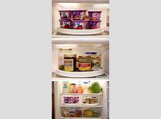 330 best Refrigerator & Freezer Organization images on