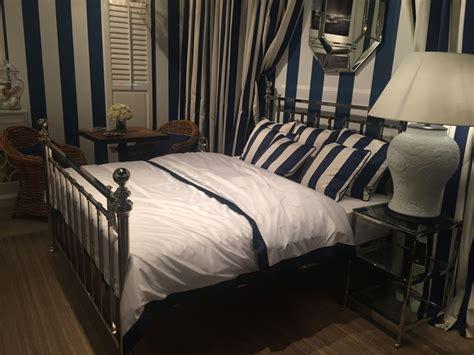 couleur reposante pour une chambre les 10 couleurs idéales pour une chambre à coucher