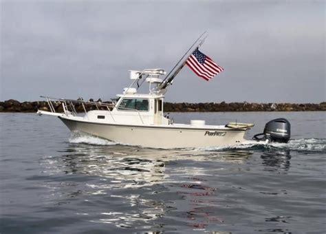 Parker Boats Manteo by 2018 Parker 23 Sport Cabin Power Boat For Sale Www