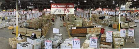 Floor And Decor Store Hours by Low Price Flooring For Diy Home Remodeling