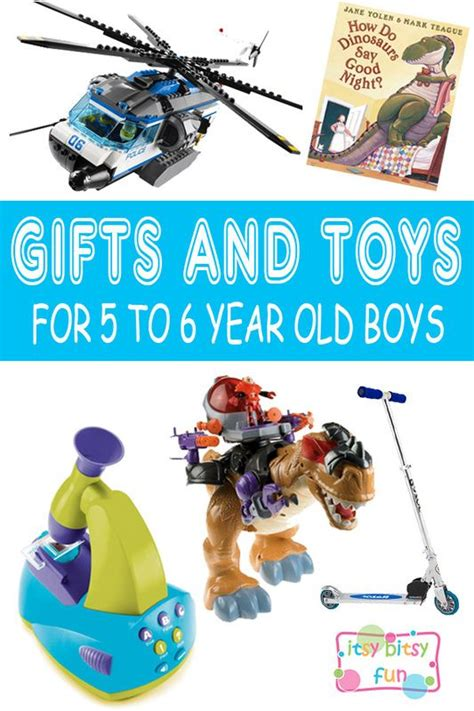 christmas gifts for 10 year old boy 2018 best gifts for 5 year boys in 2017 great gifts and