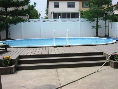 gorgeous ground pool ideas inground pool cost