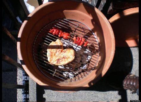 10 Diy Bbq Grill Ideas For Summer