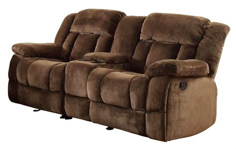 And Loveseat by Fabric Reclining Sofas And Loveseats Outstanding Easton 2