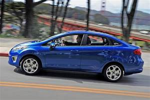 2012 Ford Festiva Best Image Gallery  4  13