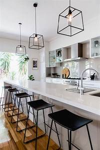Best kitchen pendant lighting ideas on
