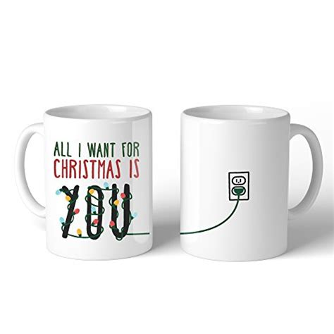 ceramic holiday gifts 365 printing gifts ideas ceramic mug cup for winter gift sharesloth