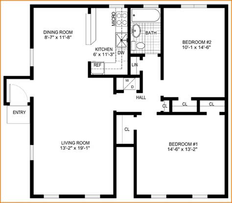 a floor plan for free pdf floor plan templates documents and pdfs
