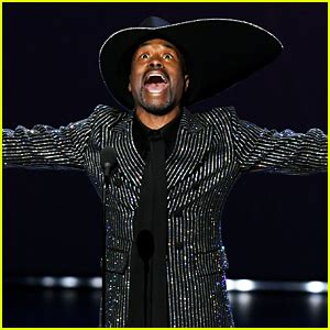 Flipboard Billy Porter Makes History With Emmys Win