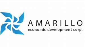 Amarillo EDC announces search committee to find candidates ...