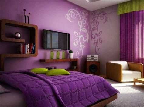 bedroom colour combination best color combinations for
