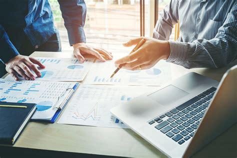 accounting fundamentals ucla continuing education