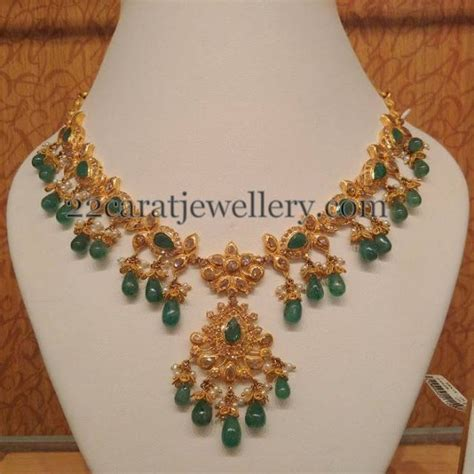 449 best about jewellery on choker gemstones and