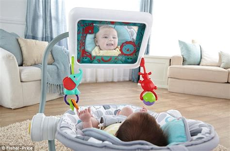 fisher price to withdraw baby bouncy seat with