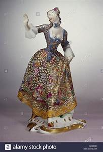 Porzellan Bemalen München : bildende kunst porzellan figuren leda franz anton bustelli porzellan manufaktur nymphenburg ~ Markanthonyermac.com Haus und Dekorationen