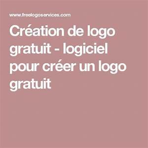 Logiciel Pour Créer Un Logo : les 25 meilleures id es de la cat gorie logiciel cr ation logo sur pinterest fabricant de logo ~ Medecine-chirurgie-esthetiques.com Avis de Voitures