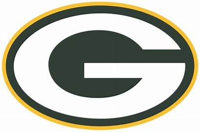 Packers Bay Svg Nfl Cricut Super Logos