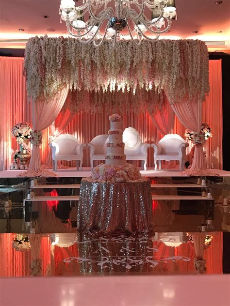 decoration pictures asian indian wedding planner mehndi decor wedding